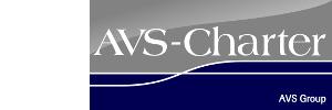 AVS Charter