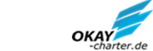 Okay-charter