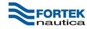 Fortek Nautica