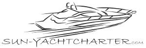 Sun Yachtcharter