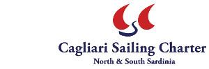 Cagliari Sailing Charter
