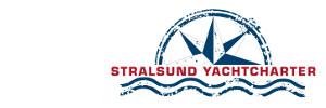 SY Stralsund Yachtcharter