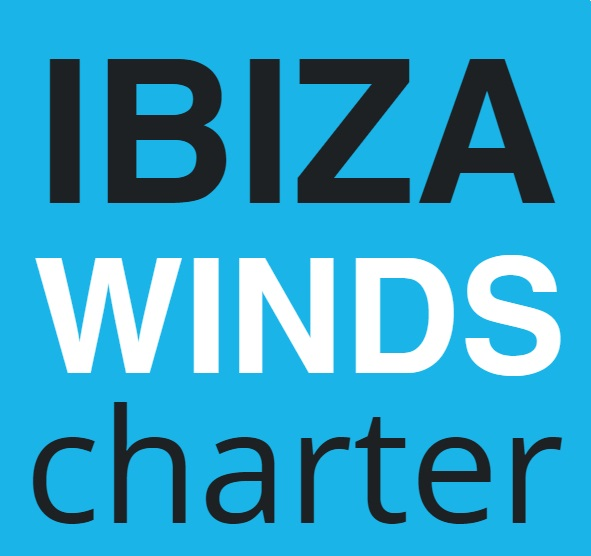 Ibiza Winds Charter