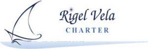 Rigel Vela Charter
