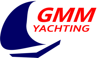 GMM-Yachting