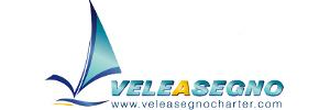 Veleasegno Charter