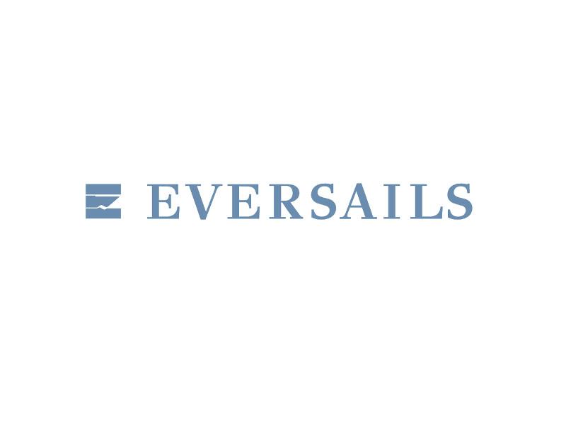 Eversails Yachting