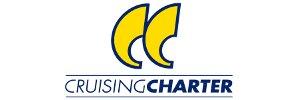 Cruising Charter