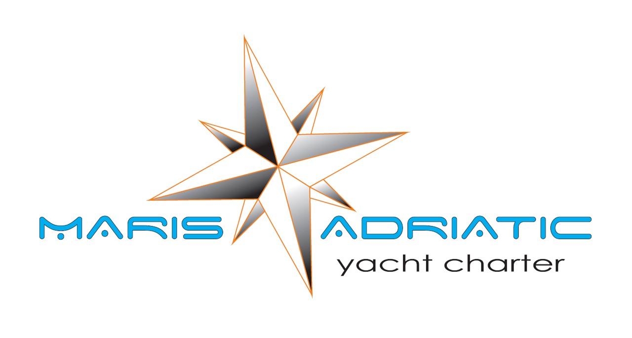 Maris Adriatic