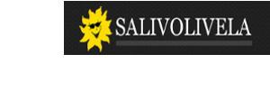 Salivolivela