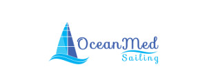 OceanMed Sailing