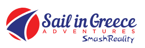 Sail in Greece adventures