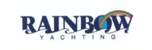 Rainbow Yachting LTD