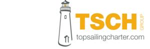 Top Sailing Charter