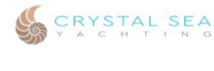 Crystal Sea Yachting