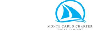 Monte Carlo Charter