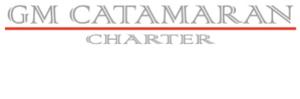 GM Catamaran Charter