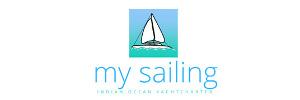 My Sailing