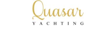 Quasar yachting