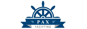 Pax Yachting