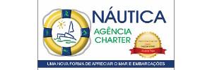 Charter Tiare