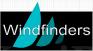 Windfinders