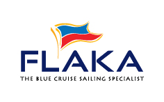 Flaka Sailing