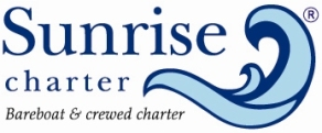 Sunrise Charter