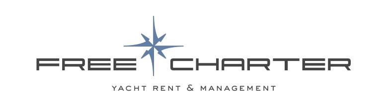 Free Charter Srl