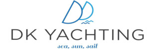 Dk Yachting Greece