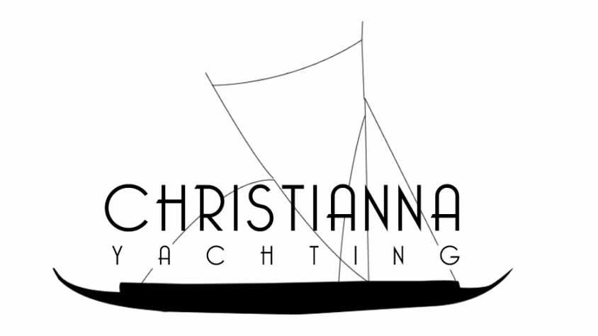 Christianna Yachts