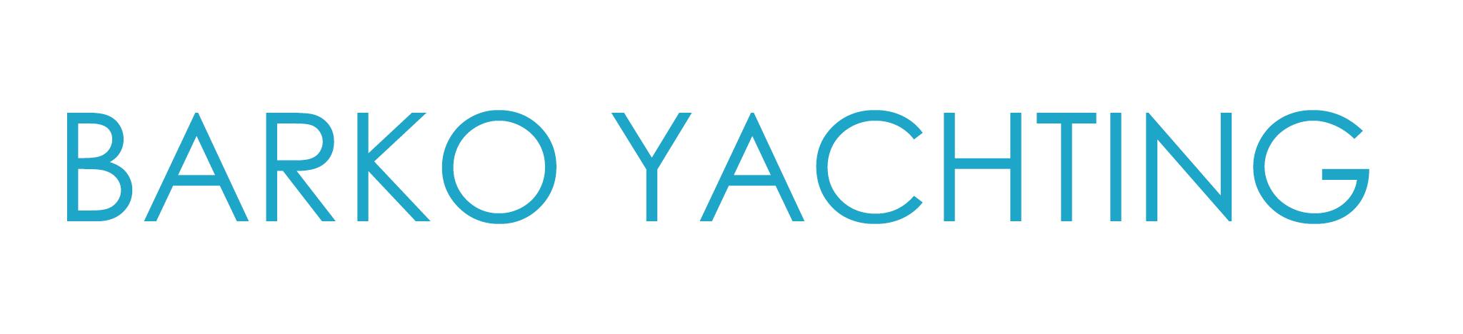 Barko Yachting