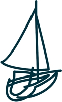 Ankereva Sailing