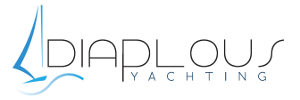 Diaplous Yachting
