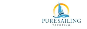 Puresailing Yachting