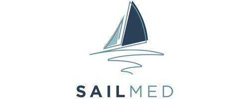 Sail-Med
