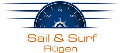 Sail & Surf Rügen