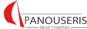 Panouseris Yacht Charters