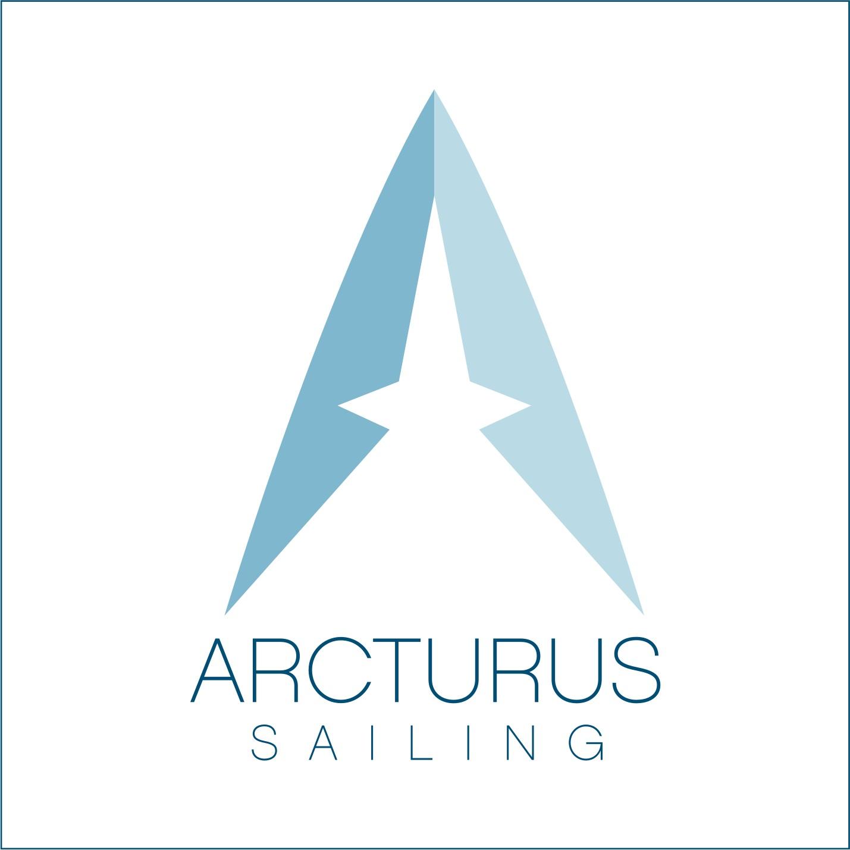 Arcturus sailing