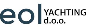 Eol Yachting