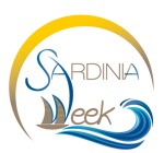 Sardinia Week