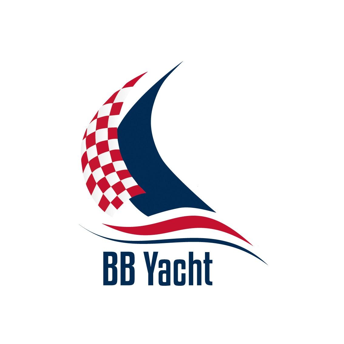 BB Yacht