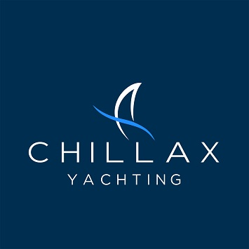 Chillax Yachting