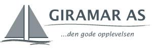 Giramar
