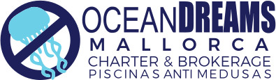 OCEANDREAMS Mediterraneo
