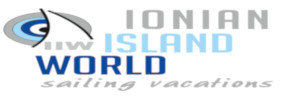 Ionian Island World
