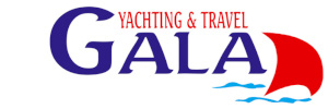 Gala Yachting & Travel