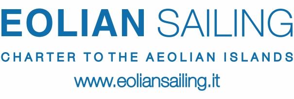 Eolian Sailing