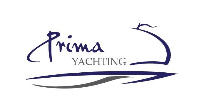Prima Yachting