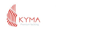 KYMA Premium Yachting